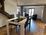 Appartement Blois type 2 de 64.30 m² 2/8
