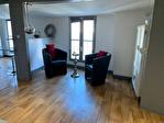 Appartement Blois type 2 de 64.30 m² 3/8