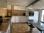 Appartement Blois type 2 de 64.30 m² 4/8