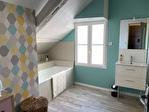 Appartement Blois type 2 de 64.30 m² 5/8