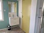 Appartement Blois type 2 de 64.30 m² 6/8