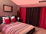 Appartement Blois type 2 de 64.30 m² 7/8