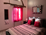 Appartement Blois type 2 de 64.30 m² 8/8