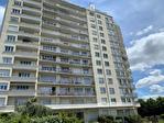 Appartement Blois 3 pièce(s) 69.36 m2 2/6