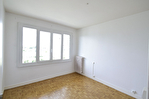 Appartement Blois 3 pièce(s) 69.36 m2 3/6