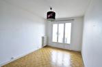 Appartement Blois 3 pièce(s) 69.36 m2 4/6