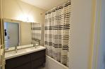 Appartement Blois 3 pièce(s) 69.36 m2 5/6