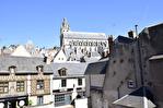 Blois centre appartement vue Loire 4/4