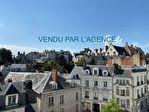 Blois Centre, proximité immédiate de la gare 5/5
