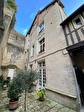 Quartier historique de Blois bénéficiant d'une cour privative 1/6