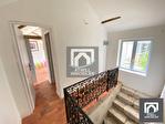 MUIDES SUR LOIRE : maison T7 en vente 5/12