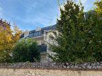 Blois centre 2/3