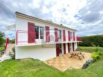 Maison 100 m2 à vendre à MONT PRES CHAMBORD 1/8