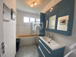 Maison 100 m2 à vendre à MONT PRES CHAMBORD 4/8