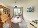 Maison 100 m2 à vendre à MONT PRES CHAMBORD 5/8