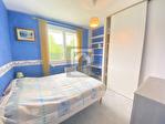 Maison 100 m2 à vendre à MONT PRES CHAMBORD 6/8