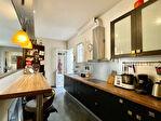 Maison Bordeaux 6 pièce(s) 129 m2 2/5