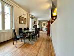 Maison Bordeaux 6 pièce(s) 129 m2 3/5