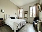 Maison Bordeaux 6 pièce(s) 129 m2 6/7