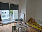 Appartement T4 Le Bouscat, 103m² 4/6