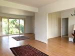 Appartement 33200 4 pièce(s) 107 m2 1/6