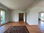 Appartement 33200 4 pièce(s) 107 m2 2/6