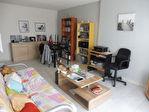 85400 LUCON - Appartement