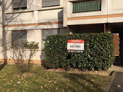 Appartement 2 pieces Chelles
