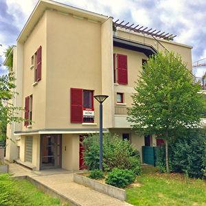 Appartement duplex 4 pieces Noisiel 106 m2