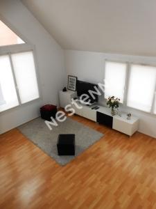 Appartement duplex Champs Sur Marne 5 pieces 97 m2