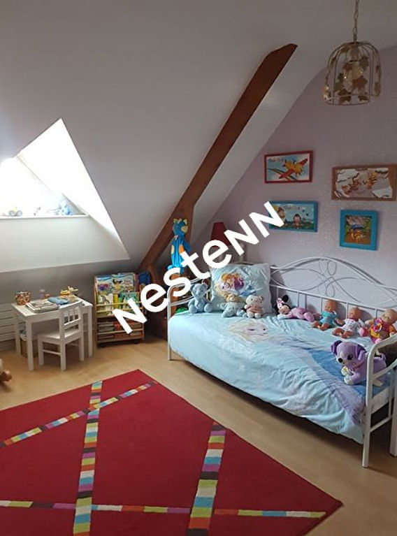 Maison Pontault quartier du bouquet 7 pièces 194 m2 5 chambres 3 suites parentales