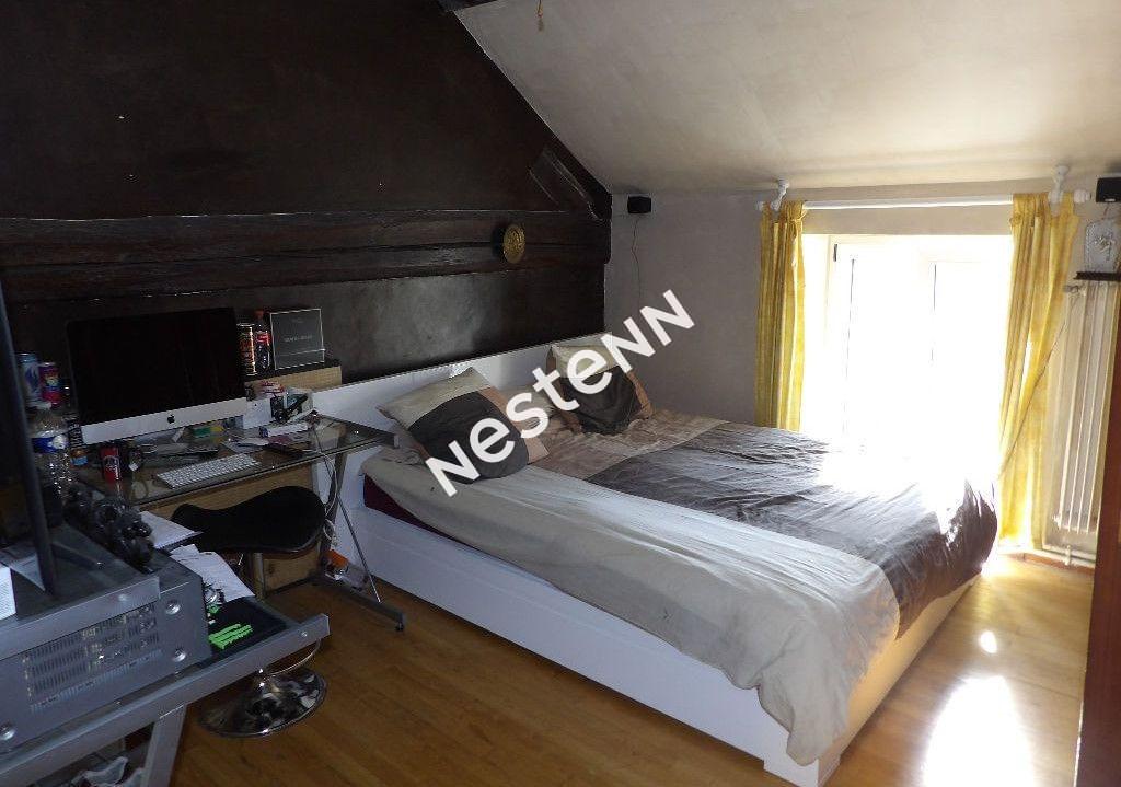 Maison Pezarches 6 pièces 4 chambres 170 m2