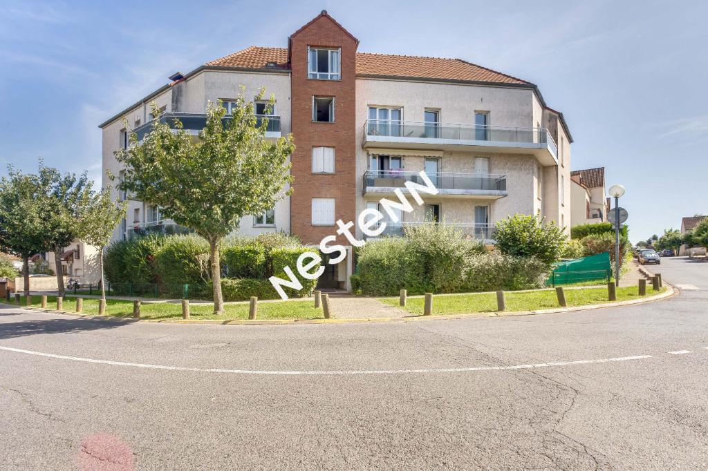 Appartement Pontault Combault 4 pièces 85 m2