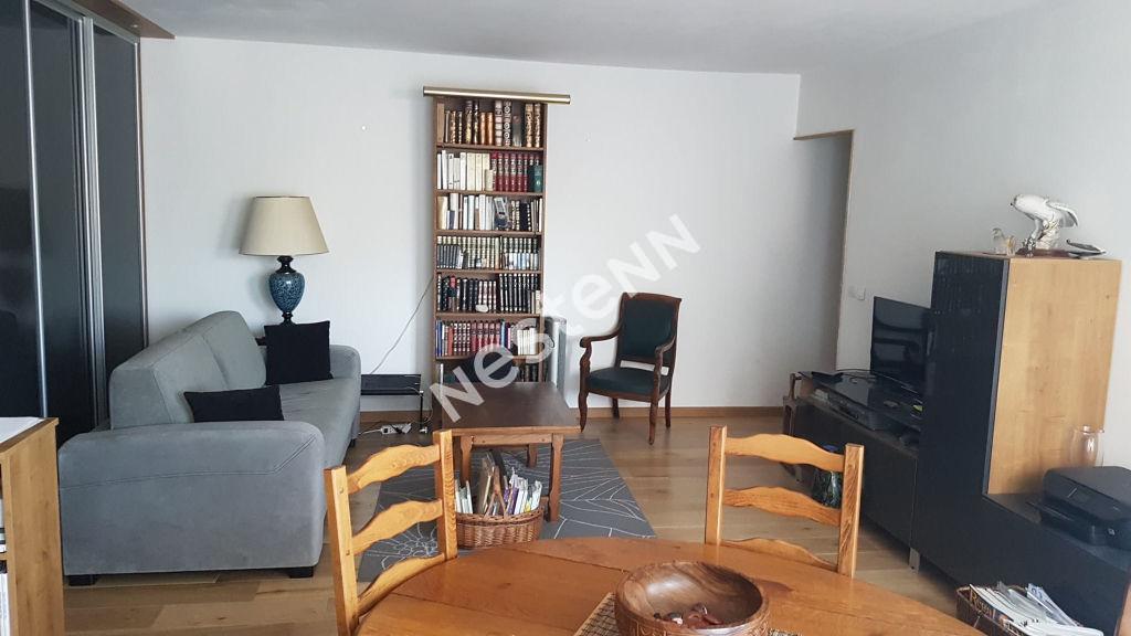 photos n°1 Appartement Torcy 3 pièces 63.32 m2 1 chambre