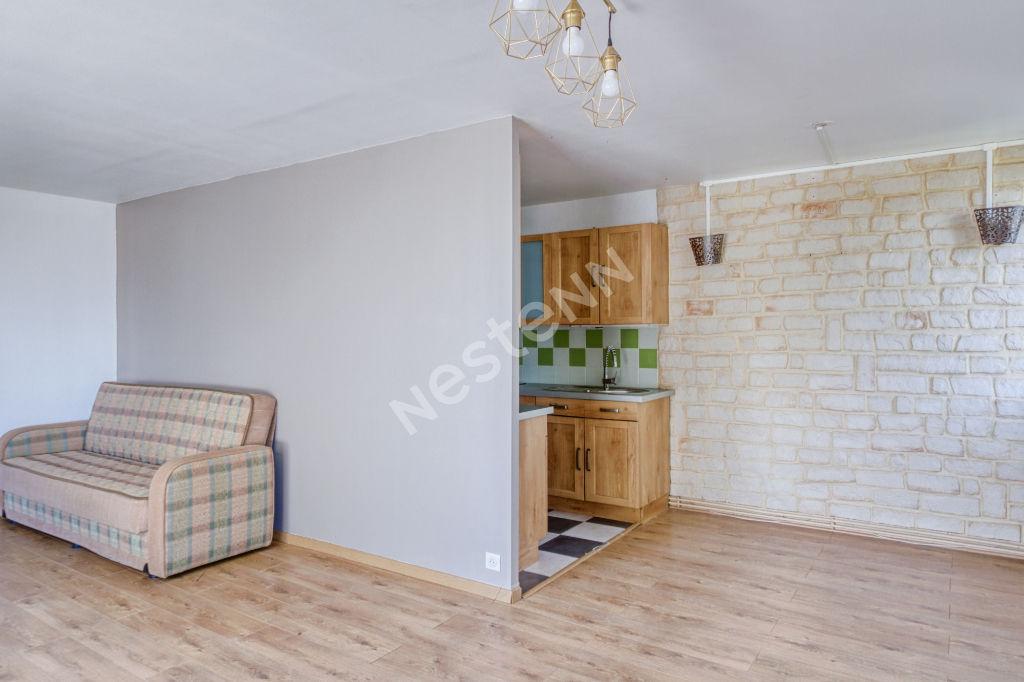 Appartement Torcy - 4 pièces -90 m²