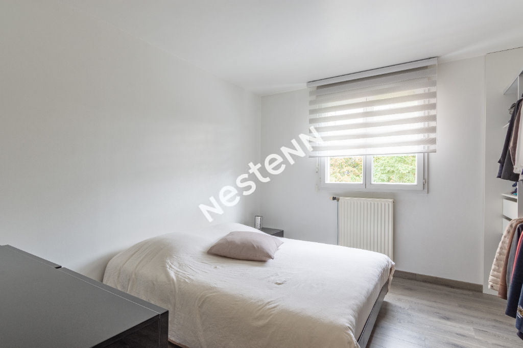 Appartement de standing Torcy 51 m2  avec Terrasse