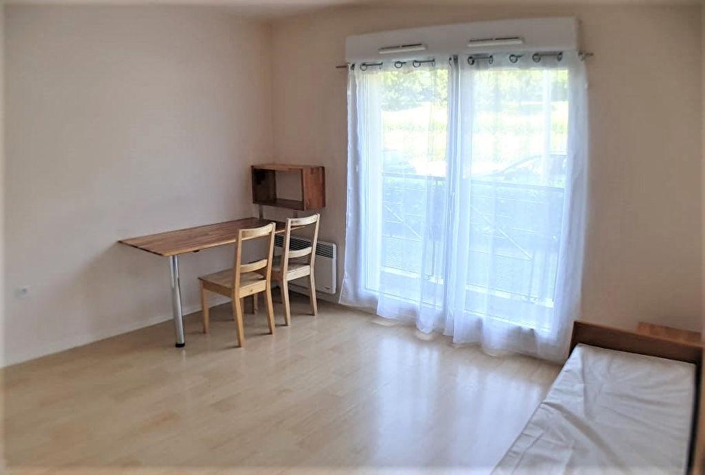 Appartement Torcy Studio