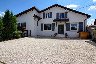 Maison Grenay 6 pieces 190 m2