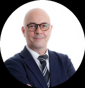 Bruno Lambert - Directeur immobilier à Reims