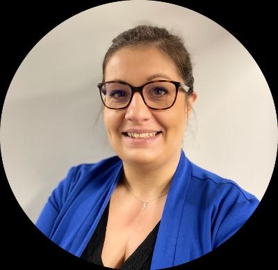 Stéphanie COSTA - Conseillère Immobilier à Reims