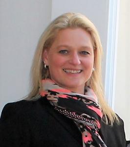Nathalie GRANDHOMME - Agent Commercial à Reims