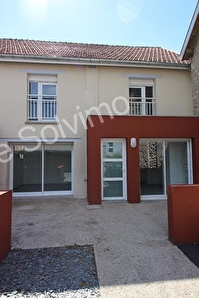 Maison Thillois 4 pieces 86.99 m2