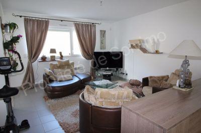 Maison Thillois 6 pieces 135.42 m2