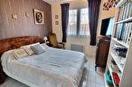 02190 NEUFCHATEL SUR AISNE - Maison 3