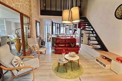 15/20 min Reims - Maison confort de Plain Pied