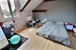 02160 BEAURIEUX - Maison
