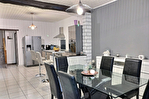 51360 VERZENAY - Maison