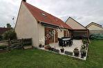 02190 MENNEVILLE - Maison