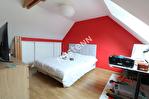02190 ORAINVILLE - Maison