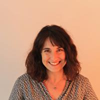 Stéphanie ROMANIN - Responsable d'agence à Sisteron